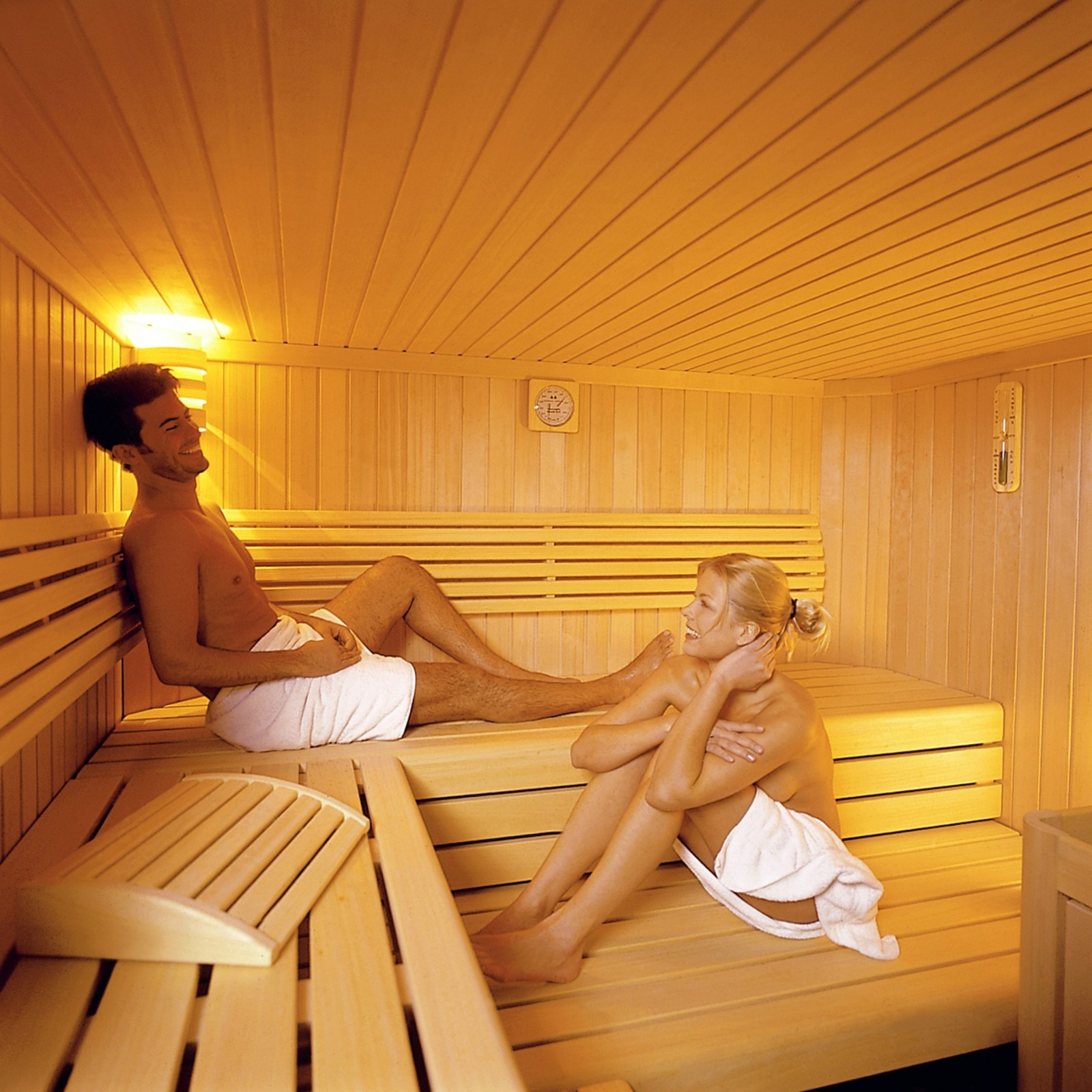 wellness sauna 01 pension mozart bild nr 22 album pension mozart fotos bildergalerie. Black Bedroom Furniture Sets. Home Design Ideas